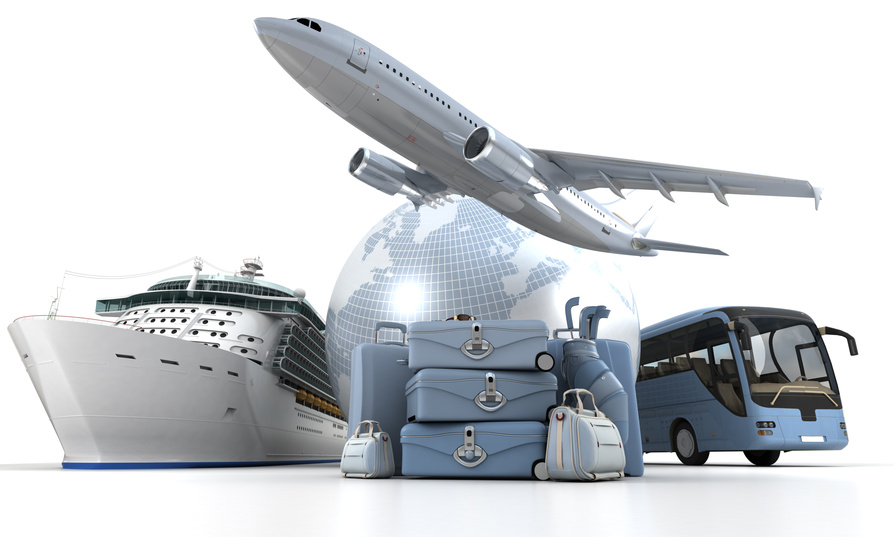 Fort Lauderdale Cruises Transportation Services