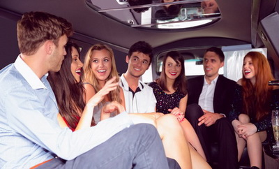 limo-services