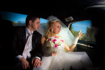 limo-specials-weddings