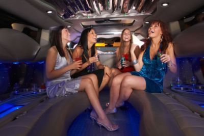 new-year-limo-services